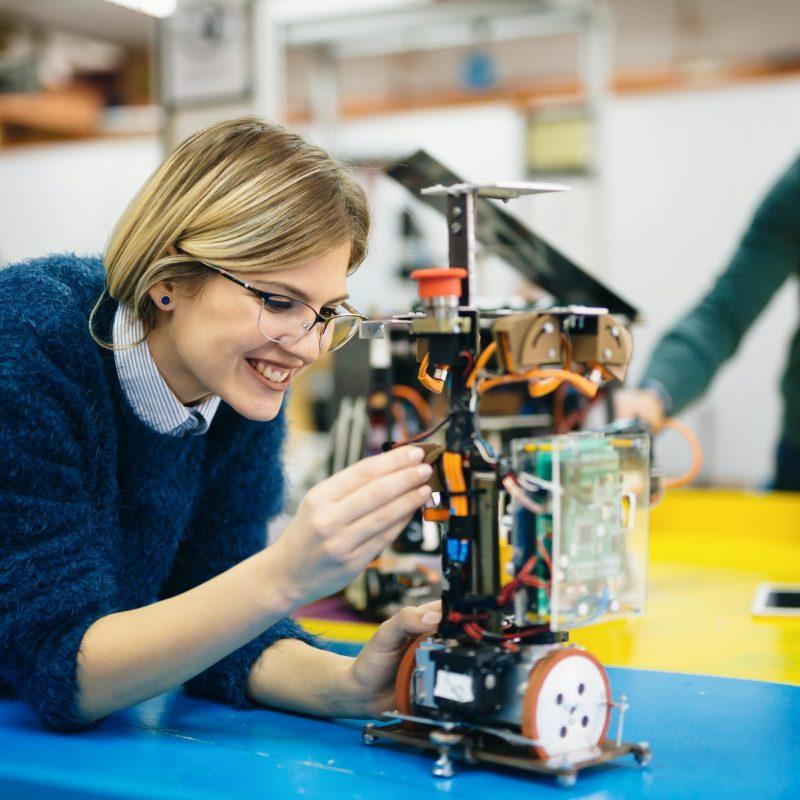 engineering-and-robotics-student.jpg